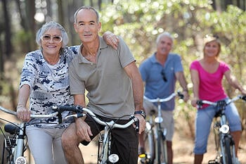 12-reasons-for-seniors-to-exercise-in-West-Seattle