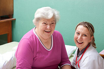 Making-the-most-of-doctor-appointments-for-seniors-in-West-Seattle