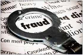 Funeral-and-Cemetery-Fraud, Retirement-Living-Safety, Senior-Living-advice