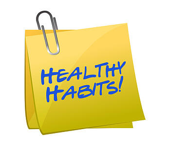 Baby-steps-are-key-to-helping-seniors-create-good-habits-in-West-Seattle