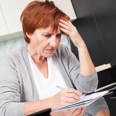 Monitor-elder-finances-to-protect-against-fraud-in-West-Seattle