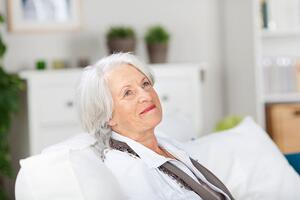 7 steps for making a move to assisted living