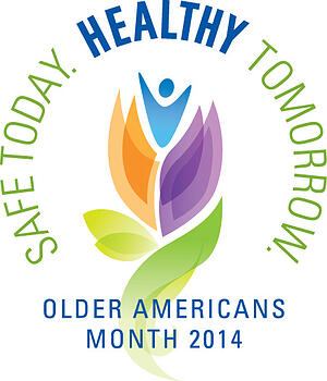 Older-Americans-Month-raise-awareness-for-fall-prevention-in-West-Seattle