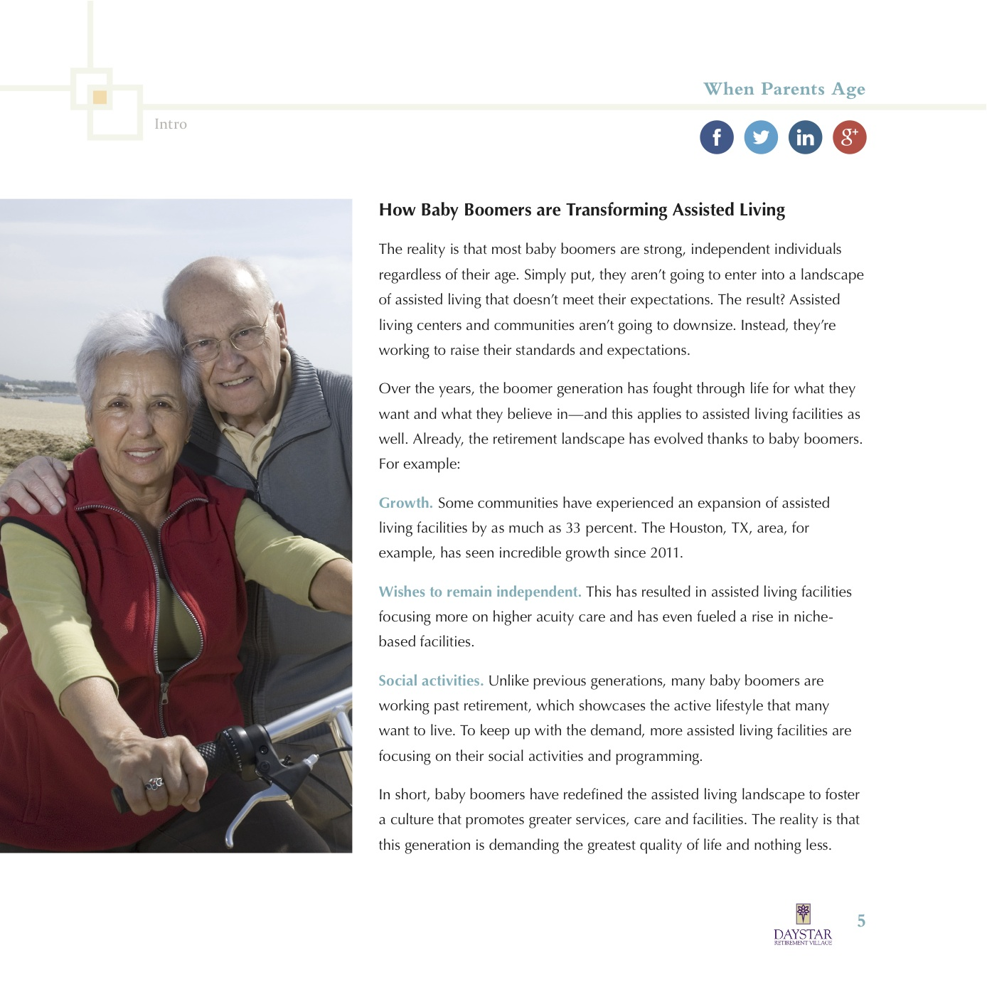 How-to-choose-a-retirement-home-in-West-Seattle