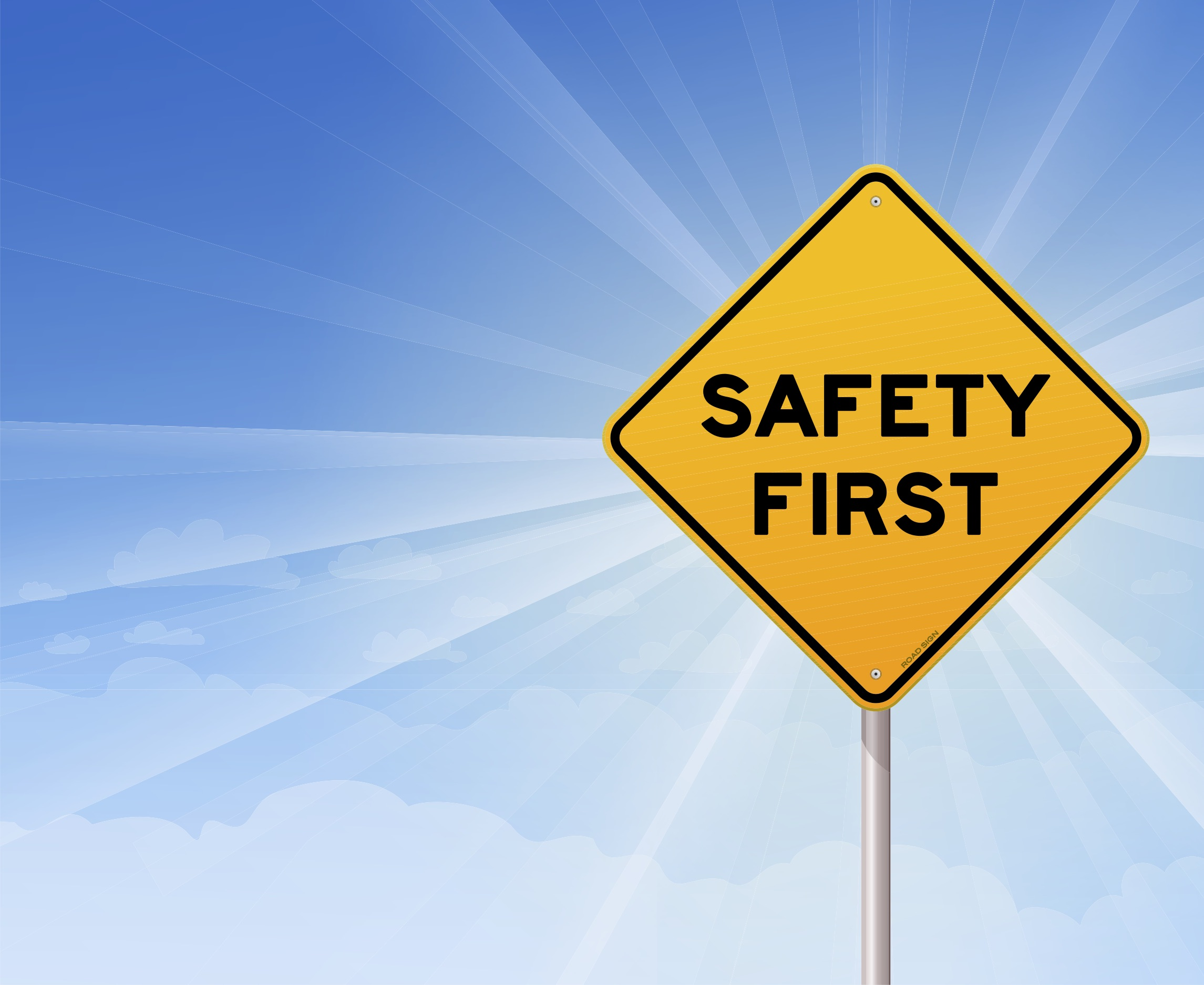 10-Questions-to-ask-When-Evaluating-the-Safety-of-Assisted-Living.jpg