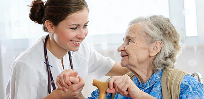 11_Tips_for_Touring_Assisted_Living_Communities_in_West_Seattle_.jpg