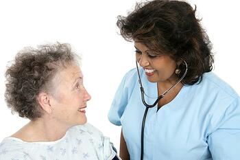 5-Questions-to-Ask-About-Staff-at-an-Assisted-Living-Home.jpg