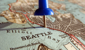 6 Reasons to Retire in Seattle