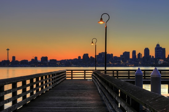 Daystar-residents-enjoy-ideal-location-for-enjoying-West-Seattle-and-beyond.jpg