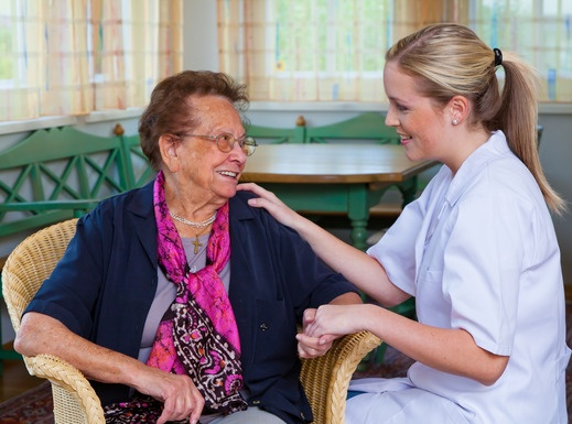 Five-things-to-do-before-filing-a-claim-for-long-term-care-benefits.jpg