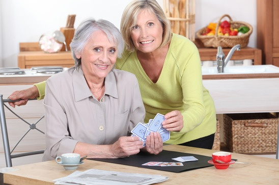 Helping-a-loved-one-adjust-to-assisted-living-in-West-Seattle.jpg