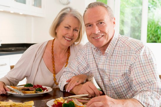 Maintain-healthy-weight-to-guard-against-dementia-in-West-Seattle