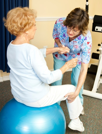 On-site-health-providers-keep-seniors-healthy-and-happy-in-West-Seattle.jpg
