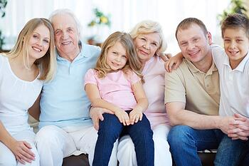 Sandwich-generation-gets-squeezed-by-competing-demands-in-west-seattle
