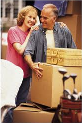 Steps-to-Take-to-Get-Your-Home-Ready-When-Moving-to-an-Assisted-Living-Facility.png