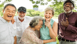 2019 Survey Concludes Several Benefits to Retirement Community Living