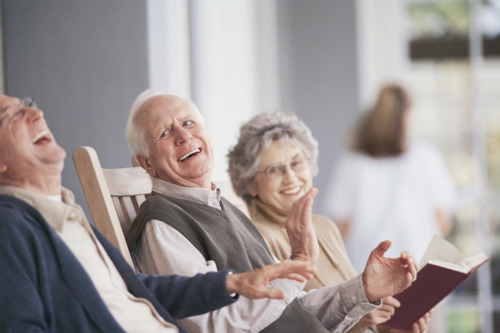 _The_Benefits_of_an_Assisted_Living_Community_.jpg