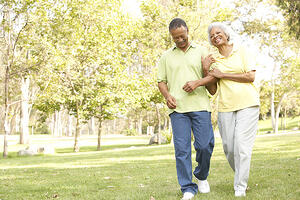 Balance_and_low_impact_exercises_for_seniors
