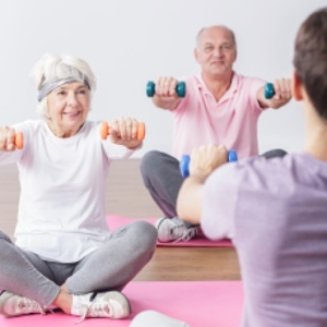 Working out Can Help with Alzheimer's Risk.png
