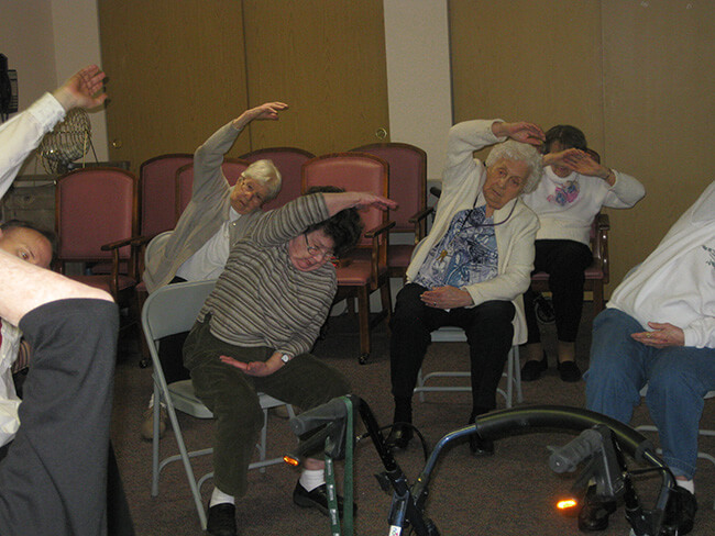 discover-the-benefits-of-seated-tai-chi-for-seniors-in-seattle