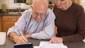 seven steps becoming parent power of attorney