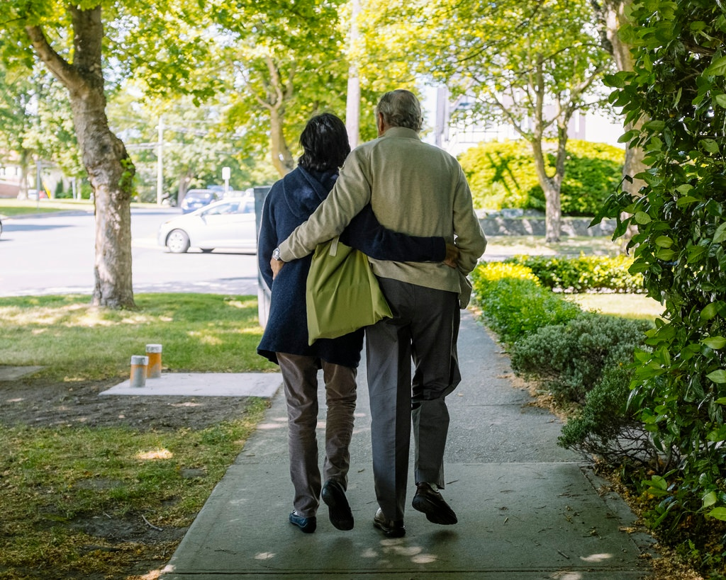 Helping-Your-Parents-Overcome-Common-Fears-of-Aging