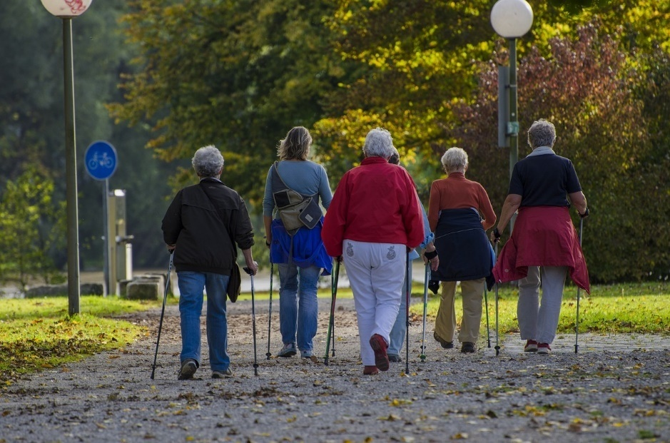 How to Bring Awareness and Prevention to Osteoporosis.jpg